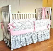 pink baby bedding sets unique baby bedding sets unique gray and pink baby girl bedding set pink baby bedding