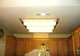replace drop ceiling basement ceiling fan basement ceiling fan small size of drop ceiling exotic replace