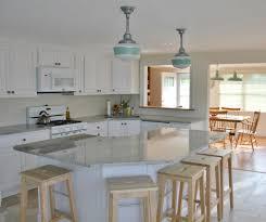 kitchen track lighting. Full Size Of Kitchen:kitchen Track Lighting Best For Kitchen Ceiling Type Large
