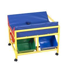 Factory Select Discount Preschool Furniture Kindergarten Chairs And