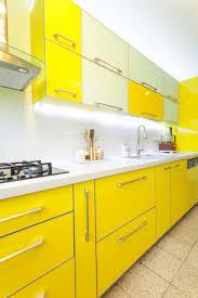 ral 1026 luminous yellow high gloss