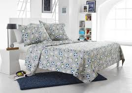 bedding yellow duvet cover quilts for king size bed sets queen size coverlet sets comforter
