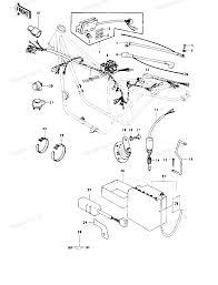 Astonishing melroe bobcat m600 wiring diagram pictures best f 3 melroe bobcat m600 wiring diagr y