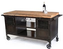 industrial home furniture. Custom Made Industrial Home Bar Reclaimed Wood, Coffee Cart, Mini Bar, Wine Cabinet Furniture