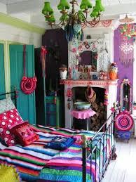 cool diy bohemian bedroom decorating design of bes on