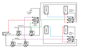 gibson double neck wiring diagram wiring library click image for larger version x2sglefty jpg views 3501 size