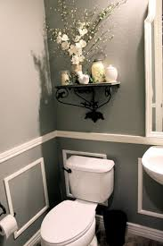 modern guest bathroom design. bathroom. practical modern half bathroom designs. decorating small bathrooms with wrought iron wall guest design
