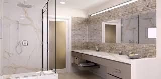 Diy Floating Bathroom Vanity Bathroom Glass Shower Room Bathroom Ideas Tile Bathroom Flooring