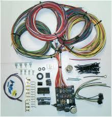 wiring harness land cruiser fj40 fj45 fj55 jtoutfitters wiring harness land cruiser fj40 fj45 fj55 click to enlarge