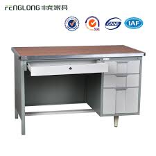 office desk dimensions. standard office desk dimensions suppliers and manufacturers at alibabacom s