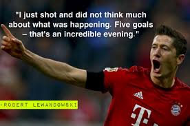 Inspirational Soccer Quotes Extraordinary The Best Soccer Quotes Of Alltime