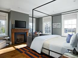 New York Bedroom Accessories Decorating Ideas For A Welcoming Guest Room Architectural Digest