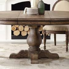 small round wooden kitchen tables nilgostar info