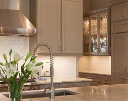 track lighting options. Kitchen:Kitchen Lighting Fixtures Beautiful Kitchen Options 11 Stunning Photos Of Track