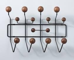 Ball Coat Rack Charmful Piano Coat Rack Small Piano Coat Rack Small Touch Plus To 90