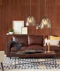 contemporary living room rug