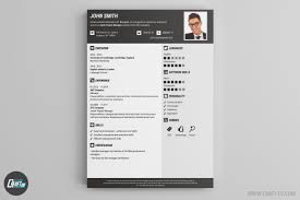 Easy Resume Builder Online My Free Marvelous Templates Creator India