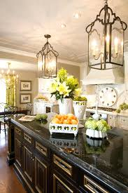 country lighting for kitchen. French Country Bathroom Lighting Kitchen For
