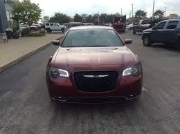 2018 chrysler 300c. contemporary 300c new 2018 chrysler 300 s in chrysler 300c