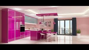 aluminium kitchen cabinet. Aluminium Kitchen Cabinet N