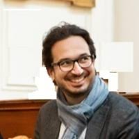 Roberto Rossi | University of Salerno Italy - Academia.edu
