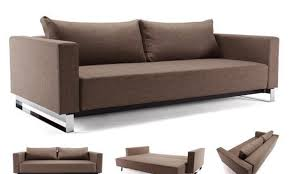 sofa:Marvelous Leather Sofa Sleepers Queen Size Valuable Sleeper Sofa Queen  Size Sheets Frightening Sleeper