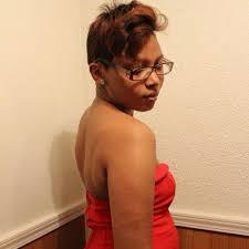 Tanisha Henley (@BossLadyHenley) | Twitter