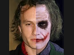 Resultado de imagen de Heath Ledger