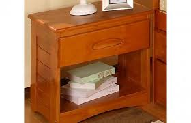 single bedroom medium size desk single bedroom drawer nightstands tall narrow white bedside table with