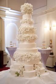 Wedding Cake Photo Directory Page 471 Snackncake