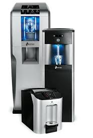 countertop reverse osmosis water filter australia best softeners r o systems sun lakes right choice
