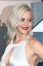 268 best images about Jennifer Lawrence on Pinterest.