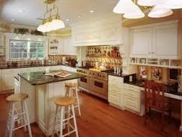 Organized Kitchen Kitchen Organization Ideas Real Home Ideas