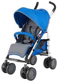 Прогулочная <b>коляска Chicco Multiway</b> — купить по выгодной цене ...