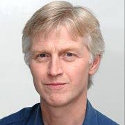 Professor Philip Benson | Clinical Dentistry | The University of Sheffield