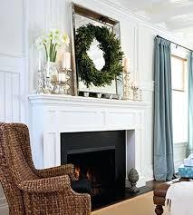 fireplace decorating ideas fireplace mantel decorating ideas with home design classic fireplace mantel decor