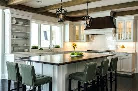 farmhouse kitchen pendant lighting over island rustic pendants ki