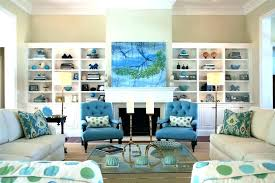 ocean area rug ocean inspired area rugs ocean area rug beach themed rugs awesome rustic decorating large size beach themed outdoor area rugs