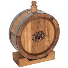 Storage oak wine barrels Aging Image Is Loading 10loakbarrelwoodwoodenstorageaging 10l Oak Barrel Wood Wooden Storage Aging Wine Whiskey Spirits Cask