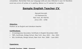 How To How To Spell Resume For Job Application And How To Write A Magnificent Spell Resume