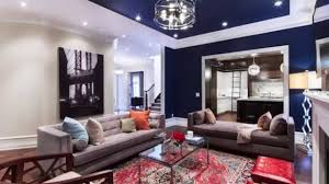 how to pick a paint color for your ceiling the 5th wall in the room you
