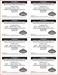 15 ticket templates survey template words ticket templates event ticket template
