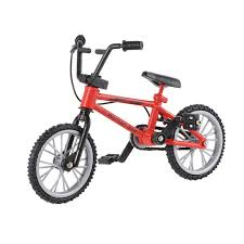 Mountain Decor Accessories LX100000 Decor Accessories Mini Mountain Bike Model Toys for 100010000 65
