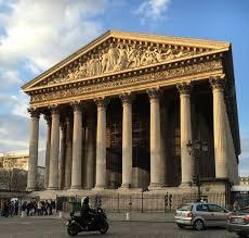 Em 1816, o brasil recebeu um grupo chamado missão artística francesa. Arquitetura Neoclassica O Guia Completo Blog Da Projetou