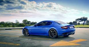 2018 maserati sports car. beautiful car that makes it likely that the new granturismo and grancabrio will continue  to use a ferrarisourced v8 petrol engine the 39litre turbocharged unit found  in 2018 maserati sports car