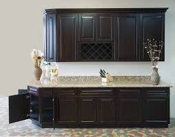 American Made Kitchen Cabinets Awesome American Made Rta Kitchen Cabinets Greenvirals Style