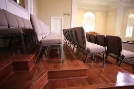 church sanctuary chairs. Church Interiors Encore 3 Sanctuary Chairs