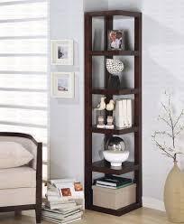 Image Imposing Decoration Corner Shelving Instead Of Curio Pinterest Corner Shelving Instead Of Curio New House Bookcase Corner