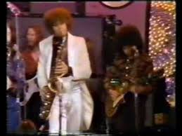 <b>Tower of Power</b> - What Is Hip - 1973 - YouTube