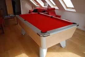 custom pool tables. Custom Design Pool Table Cloths 1 Tables